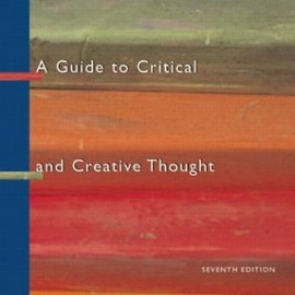 Vincent R. Ruggiero - The Art of Thinking: A Guide to Critical and Creative Thought