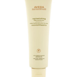 AVEDA - Aveda Replenishing body moisturizer
