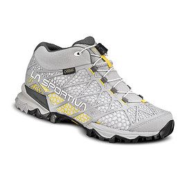 LA SPORTIVA - SYNTHESIS GORE-TEX SURROUND