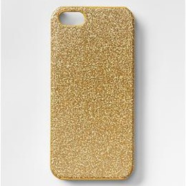 kate spade NEW YORK, GapKids - phone case