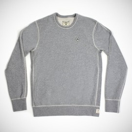 Ace Hotel x Reigning Champ - All I Want Is You Sweatshirt