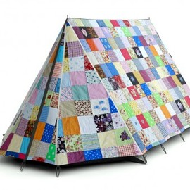 fieldcandy - Snug as a bug