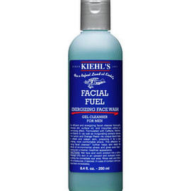 Kiehl's - Facial Fuel Energizing Face Wash