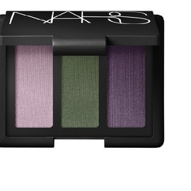 NARS - NARS AW12 Collection Limited Edition Trio Eyeshadow