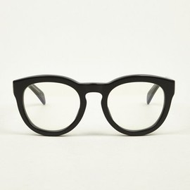 Nonnative - x Kaneko Optical Men's Explorer Glasses