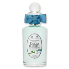 PENHALIGON'S - Penhaligon's English Bluebell Eau de Toilette