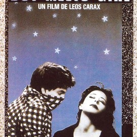 Leos Carax - Boy Meets Girl