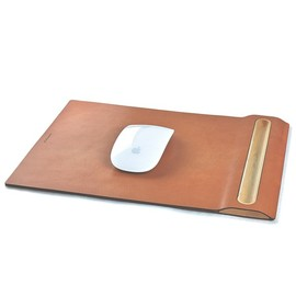 GROVEMADE - MAPLE MOUSE PAD