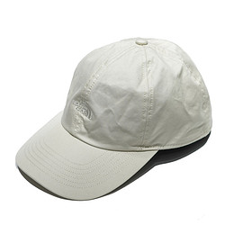 THE NORTH FACE - Gore-Tex Trekker Cap-VW