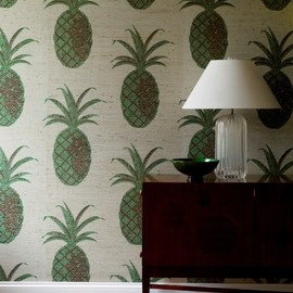 greg-kinsella - pineapple wallpaper