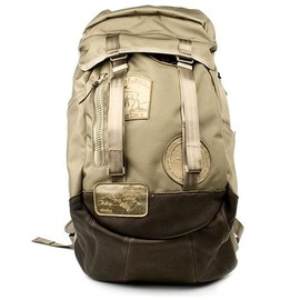visvim - visvim-ballistic-k-pack-backpack.jpg