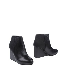 UNITED NUDE - Short boots