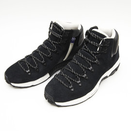 NIKE, fragment design - ZOOM MERIWETHER