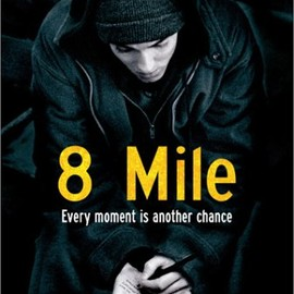 Curtis Hanson - 8Mile [DVD]