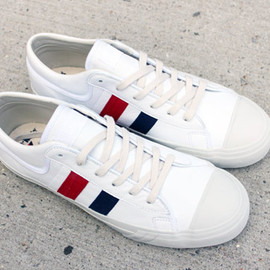 PRO-Keds for -  J.Crew Royal Master