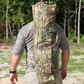 FirstSpear™ - R37 Rifle Wrap - Multicam