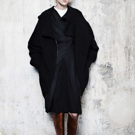 Maison Martin Margiela - Pre-Fall 2014 Collection