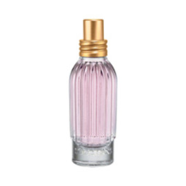 L'OCCITANE - Rose 4 Reines Eau de Toilette (Travel Size)