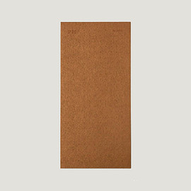 PH - LETTER PAD / Bronze