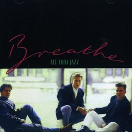Breathe - All That Jazz ~ Deluxe Edition (2CD) [from UK]
