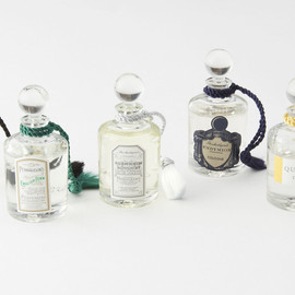 PENHALIGON'S - FOR HIM Fragrance Collection