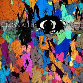 Crossfaith - The Artificial Theory For The Dramatic Beauty