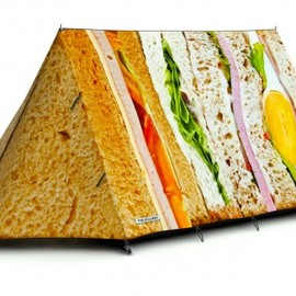 fieldcandy - Picnic perfect
