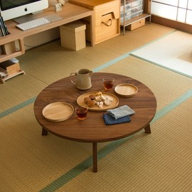 TanaAshi Table