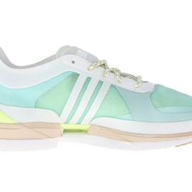 Stella McCartney - stella mccartney x adidas