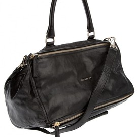 Givenchy Women's Calfskin Antigona Envelope Bag
