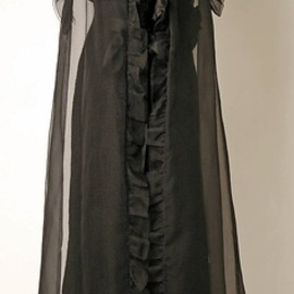 Givenchy - Ensemble, Evening,  House of Givenchy