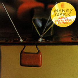 Money Mark - Mark's Keyboard Repair
