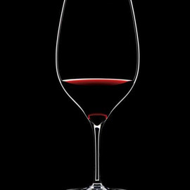RIEDEL - grape@riedel