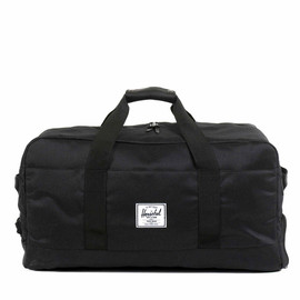 Herschel Supply - Outfitter Luggage