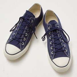 BEAUTY&YOUTH UNITED ARROWS - <CONVERSE×BY>∴ ALL STAR OX (OC)