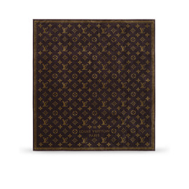 LOUIS VUITTON, ルイヴィトン, ルイ ヴィトン - scarf