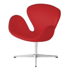 Arne Emil Jacobsen - Swan chair
