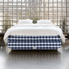 Hästens - Best and Most Expensive Beds in The World !