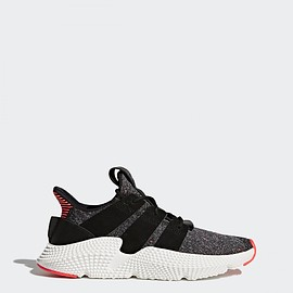 adidas originals - 《PROPHERE 》