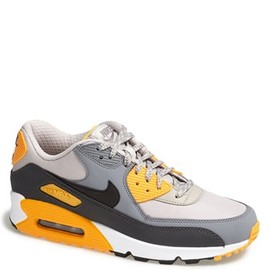 Nike - Nike 'Air Max 90 Essential' Sneaker (Men)