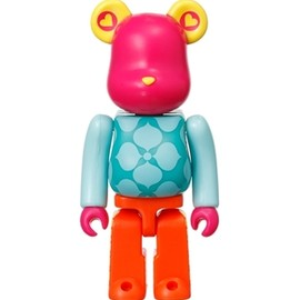MEDICOM TOY - BE@RBRICK BARNEYS NEW YORK FUKUOKA Opening Limited