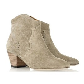 Isabel Marant - Boot
