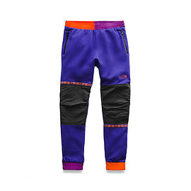 "The North Face - The North Face""92 RAGE"" コレクション"