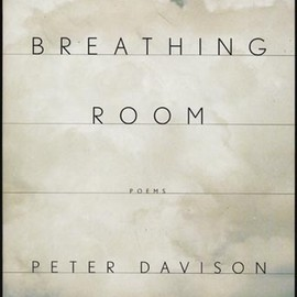 Title: Breathing Room/