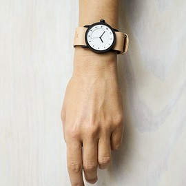 tid - tid watches No.1