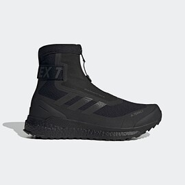 adidas - テレックス フリーハイカー COLD. RDY ハイキング / Terrex Free Hiker COLD. RDY Hiking