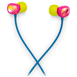 Ultimate Ears - 100 (Pink Haze)
