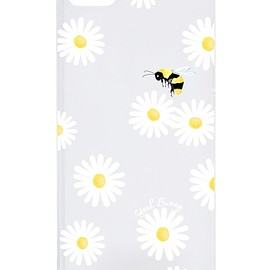 Bunny iPhone case