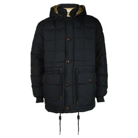 ymc - ymc military duck down coat YMC MILITARY DUCK DOWN COAT | FLANNELS SALE