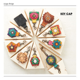 ojaga design - KEY CAP